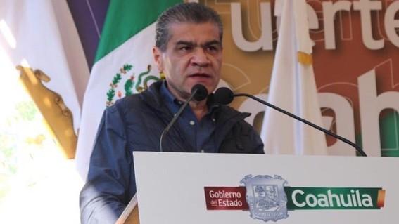 coronavirus torreon coahuila cuarto caso mexico