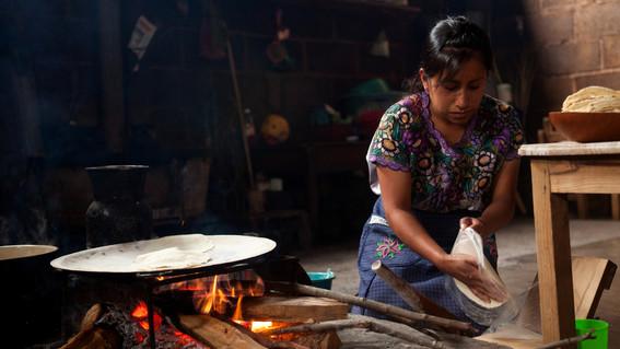 el senador manuel anorve reitero su compromiso legislativo por mejorar las condiciones de vida de las mujeres principalmente las indigenas