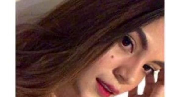 asesinan a tres mujeres en el dia de la mujer