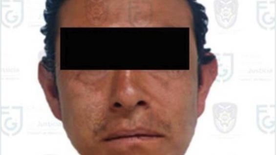 detienen a hombre por abuso infantil iztapalapa