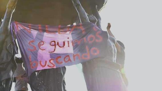 feminicidio desaparicion de nilda rosario umsnh
