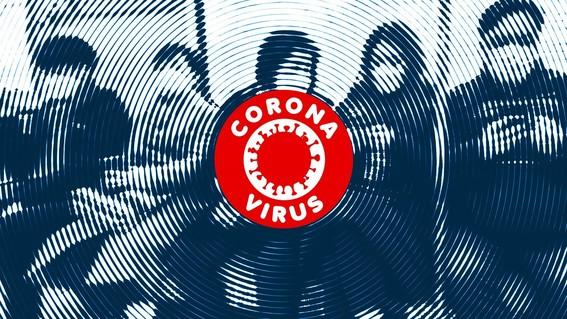 mujer dice tener coronavirus y escupe en issste toluca