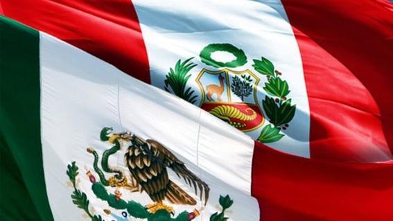muere mexicano en peru por covid19