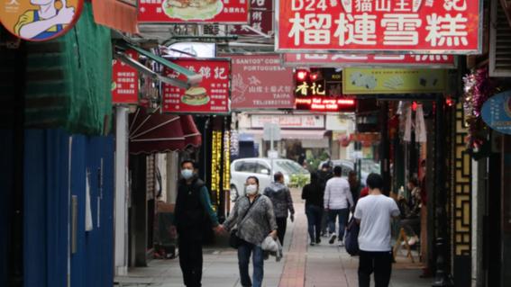 china anuncia fin de cuarentena wuhan