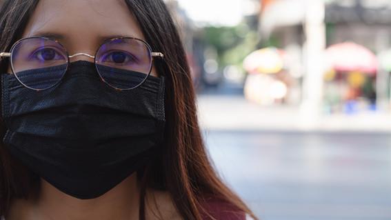 estas 10 acciones buscan disminuir el impacto economico del coronavirus en el estado de mexico uno de los mas poblados y pobres del pais