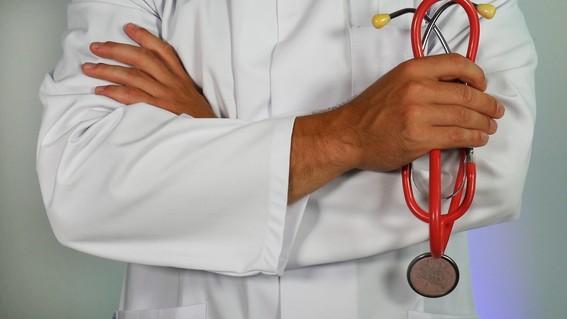 sedena busca medicos y enfermeros coronavirus covid19