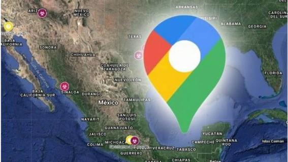 """en comparacion con otros paises en america latina en mexico no se ha respetado el """"quedate en casa"""" segun google maps"""