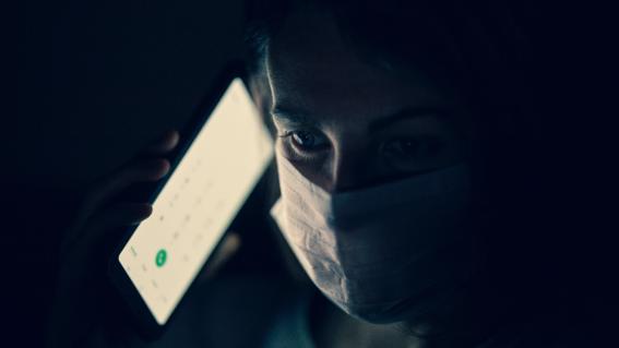 guia bioetica de asignacion de recursos de medicina critica del csg