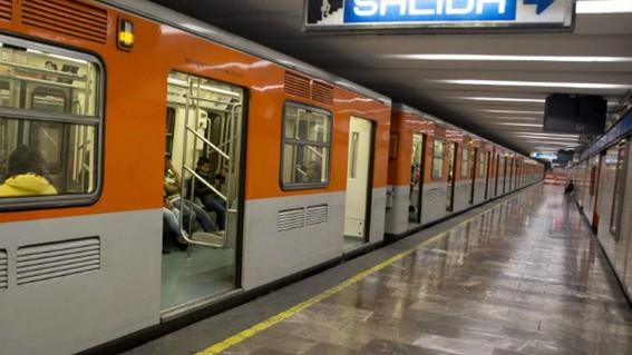 esta es la lista de estaciones de la red de movilidad integrada que conforma el metro metrobus y tren ligero que cerrara en la fase 3 por coron