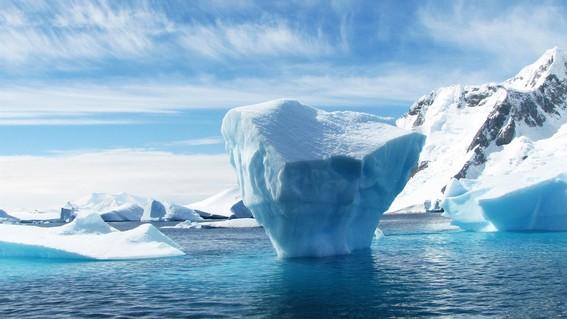 el agujero sin precedentes en la capa de ozono estratosferico sobre el artico registrado en las ultimas semanas se ha cerrado en los ultimos dias