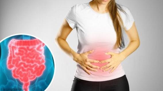 la lipodistrofia intestinal es resultado de una rara infeccion bacteriana que dana el revestimiento del intestino delgado y puede afectar a otros