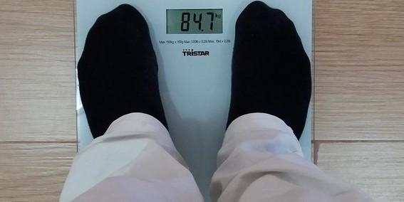 los servicios de salud publica necesitan hacer mas para abordar el estigma y la discriminacion que enfrentan las personas con obesidad