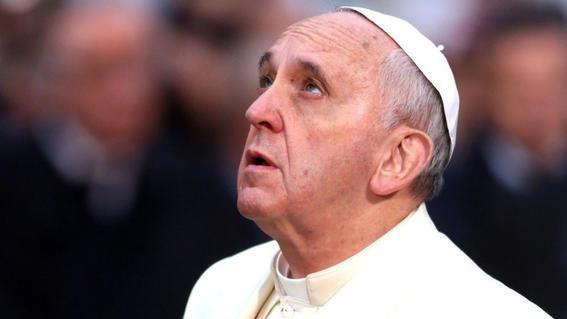obispo joseph binzer