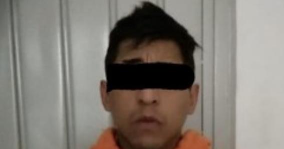 jonathan golpeo a su hijo de 4 anos hasta matarlo en atizapan