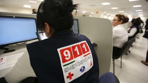 diputadas corroboraran llamadas por violencia de genero durante pandemia