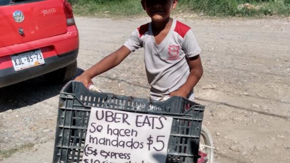 iker bicicleta mandados tamaulipas