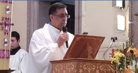papa francisco parroquia jalostotitlan jalisco