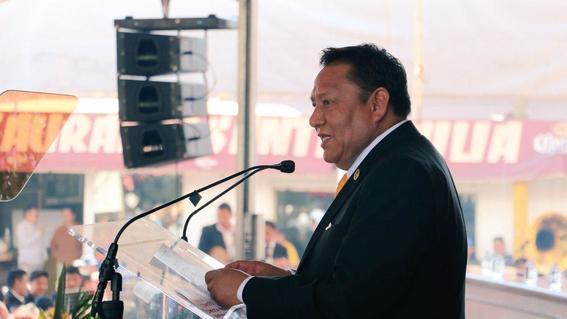 muere armando portuguez fuentes alcalde de tultepec