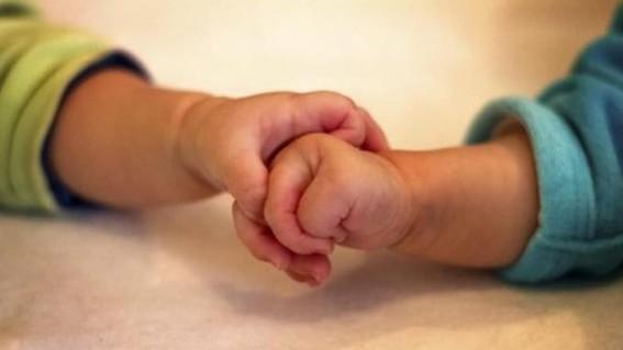 ¿que es el tumor de wilms que afecta a ninos menores de cinco anos