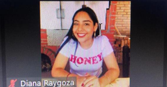 denuncian feminicidio de diana en nayarit; fue encontrada sin vida en su casa