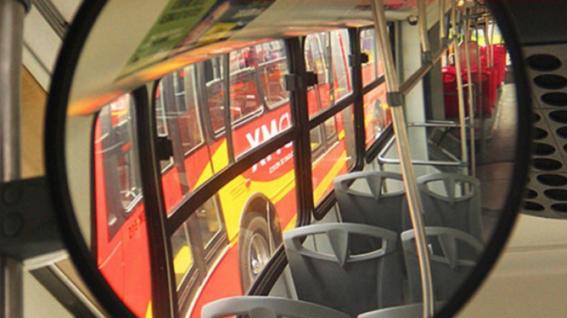 metrobus l4 ampliacion