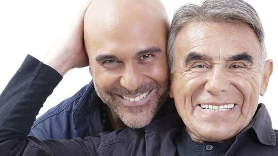 muere el actor mexicano hector suarez a los 81 anos de edad