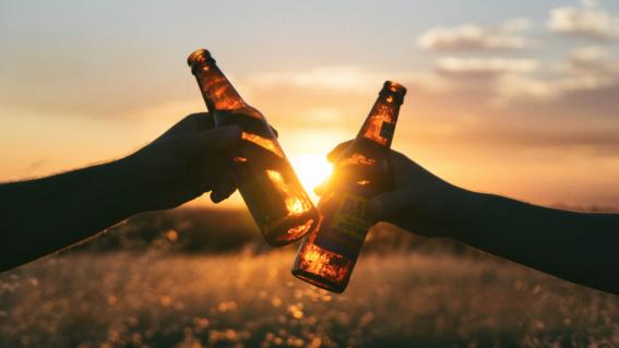 reinicia abasto cerveza