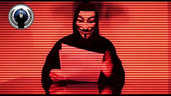anonymous revela audio de exempleado del area 51 que habla de aliens
