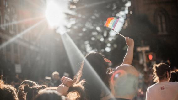 suprema corte eua prohibe los despidos por razones de orientacion sexual