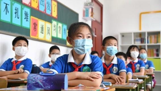 pekin cierra parcialmente tras ultimo foco y eleva emergencia sanitaria segundo nivel