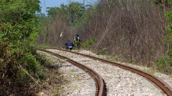 juez suspencion tren maya fonatur