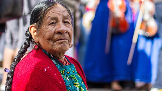 situacion actual en michoacan por pandemia covid19