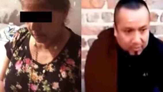 asesinan abogado mama el marro cartel santa rosa de lima