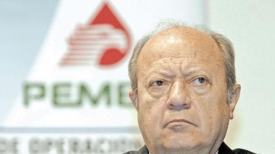 carlos romero deschamps covid