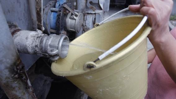 sistema cutzamala corte de agua cdmx edomex