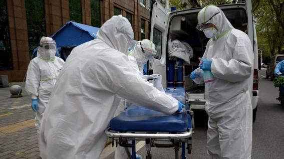 china emite alerta sanitaria por posible caso de peste bubonica