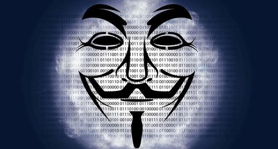 anonymous revela que donald trump mando matar a jeffrey epstein
