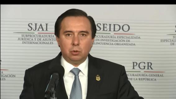 tomas zeron de lucio ayotzinapa