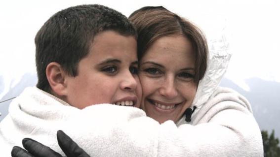preston y travolta tienen dos hijos ella de 20 anos y benjamin de 9 en enero de 2009 sufrieron la perdida de su hijo jett a los 16 anos