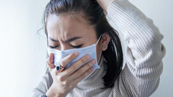 ¿cuales son los nuevos sintomas del coronavirus