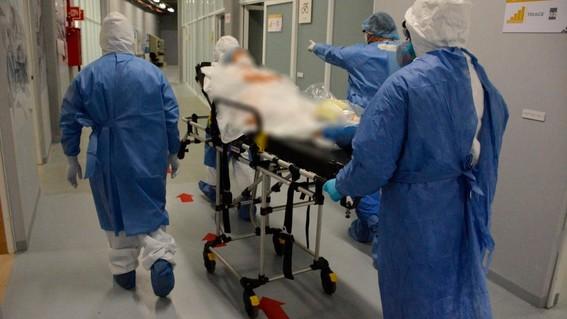 vacuna covid mexico lopez gatell conferencia salud 20 julio 2020