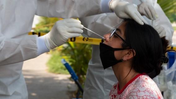 ¿quienes recibiran primero la vacuna contra covid19 en mexico