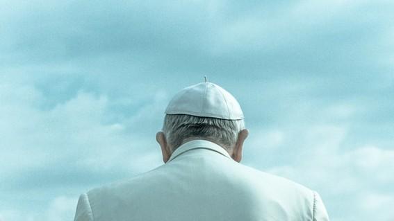 luigi ventura exnuncio vaticano sera juzgado por agresion sexual