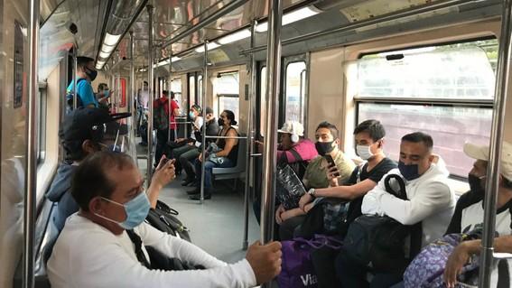 metro cdmx viajaprotegidochallenge