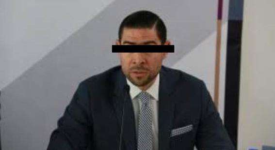 alessandra cavazos denuncia a su abusador con mensaje en redes sociales