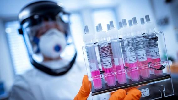 rusia comenzara a aplicar vacuna contra covid19 en agosto