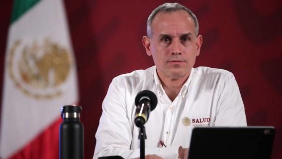 diez gobernadores solicitan la renuncia inmediata de hugo lopezgatell