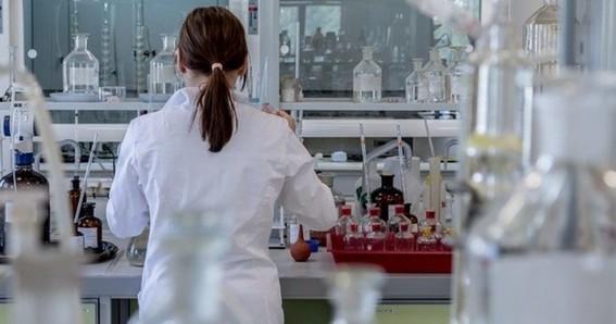 ipn participa en vacuna contra el covid19