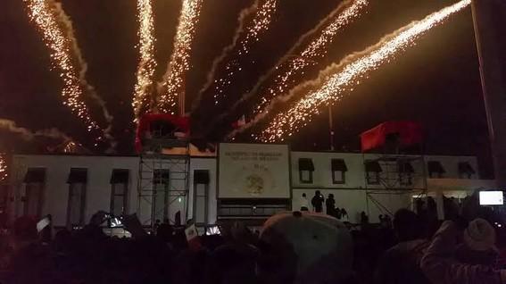 ecatepec cancela fiestas patrias septiembre