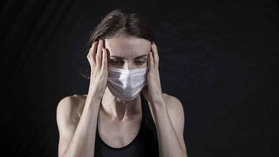 ¿cuales son los tipos de dolores de cabeza asociados al covid19